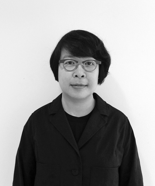 Associate Professor Dr. Nuttinee  Karnchanaporn