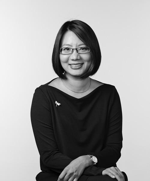 Miss Nijaya  Intaraprasong