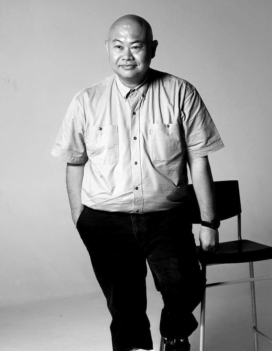 Asst.Prof.Chainarong Ariyapraser